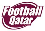 Football Qatar