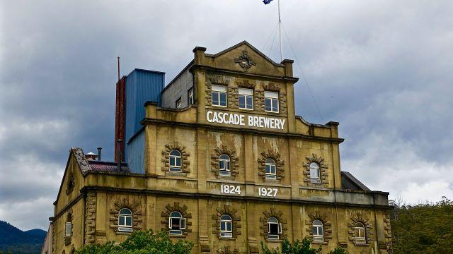 brewery-1166041_1280.jpg