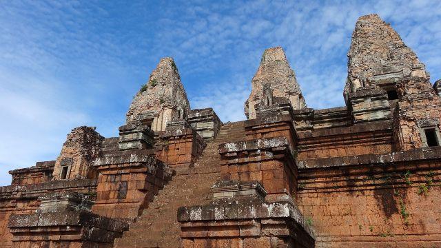 cambodia-1993344_1280.jpg