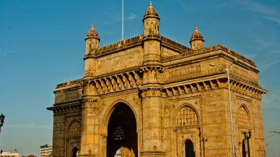 gateway-of-india-390800_1920.jpg