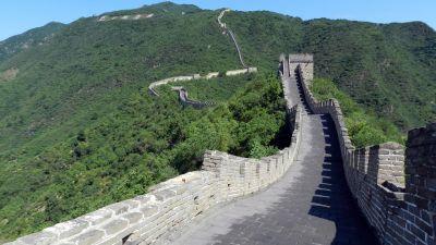 great-wall-1272823_1280.jpg