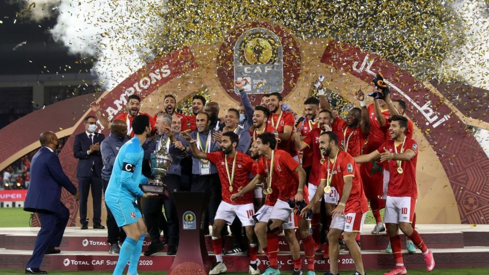 Al-AhlyCAFSuperCup.jpg