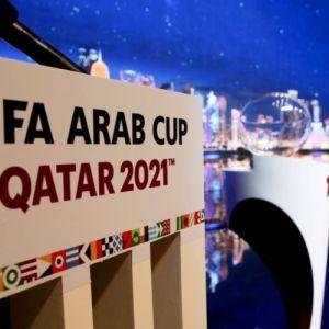 ArabCup.jpg