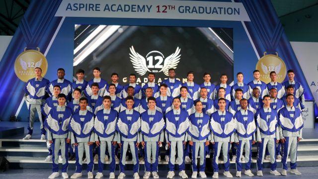 Aspire-Academy-Graduation-2019.jpg