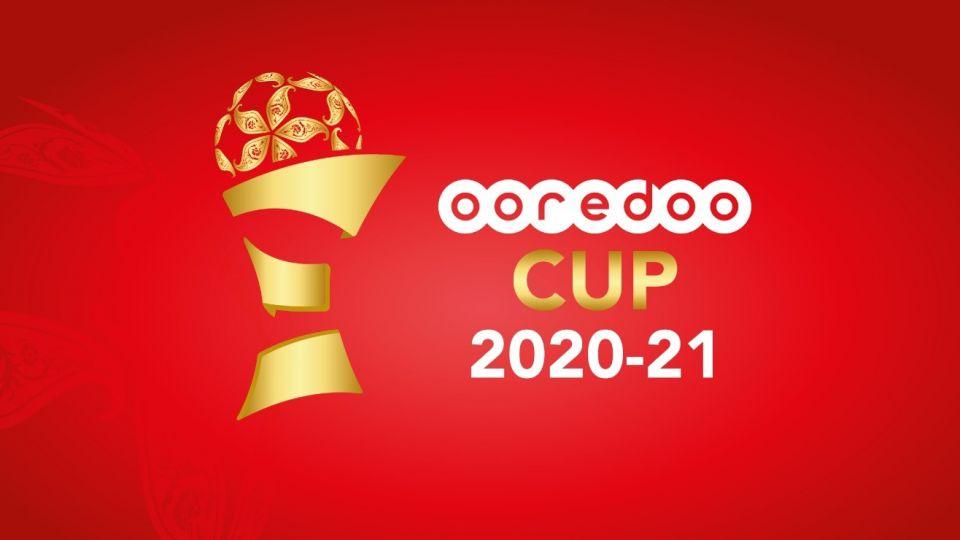 OoredooCup-1.jpeg