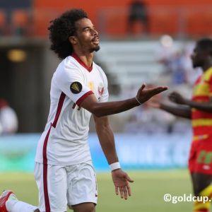 Qatar-Grenada.jpg
