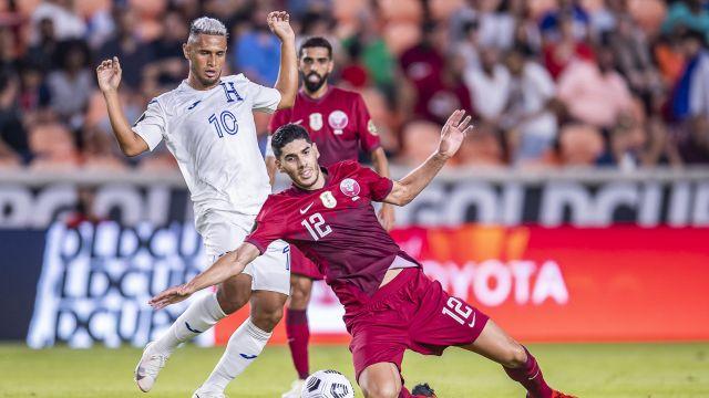 Qatar-Honduras.jpg