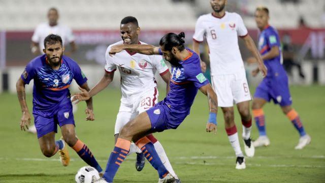 Qatar-India.jpg