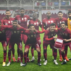 QatarIreland.jpg