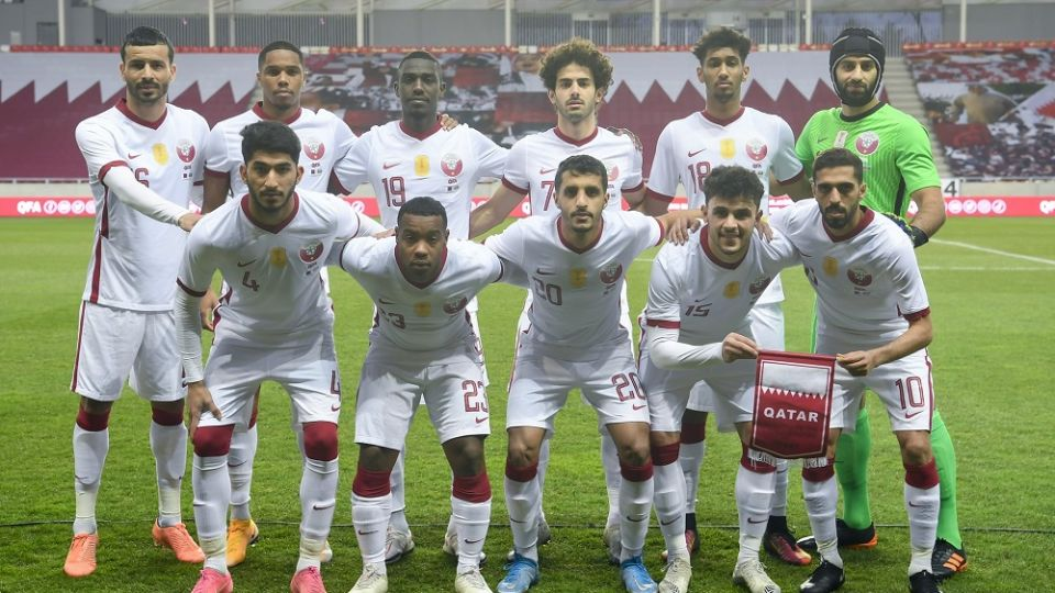 QatarXiAzerbaijanMatch-Jpeg.jpg